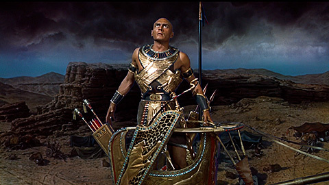 the-ten-commandments-movie-clip-screenshot-thou-art-god_large